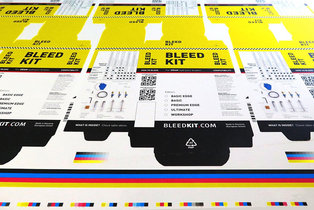 bleedkit.com new package